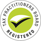 tax-practitioners